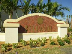 BELLASOL CONDOS AT FT MYERS, FL